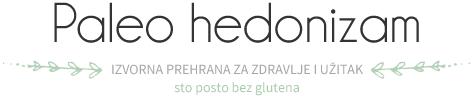 Paleo Hedonizam